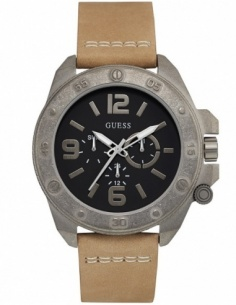Ceas barbatesc Guess Men's Sport GUW0659G4