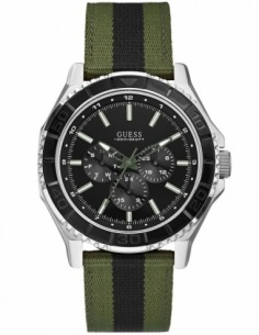 Ceas barbatesc Guess Men's Sport GUW0491G1