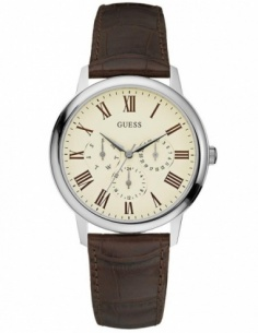Ceas barbatesc Guess Men's Trend GUW70016G2