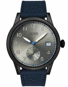 Ceas barbatesc Hugo Boss Classic 1513684