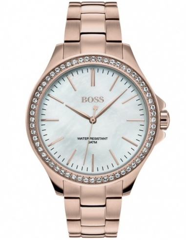 Ceas de dama Hugo Boss Ladies Classic 1502459