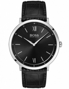 Ceas barbatesc Hugo Boss Classic 1513647