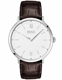 Ceas barbatesc Hugo Boss Classic 1513646