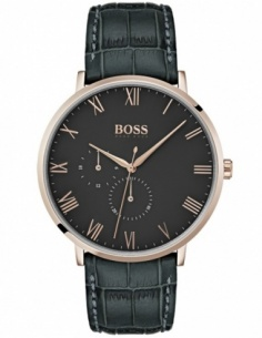 Ceas barbatesc Hugo Boss Classic 1513619