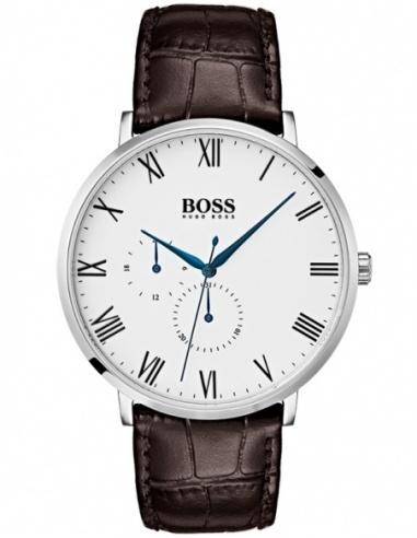 Ceas barbatesc Hugo Boss Classic 1513617