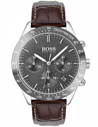 Ceas barbatesc Hugo Boss Contemporary Sport 1513598
