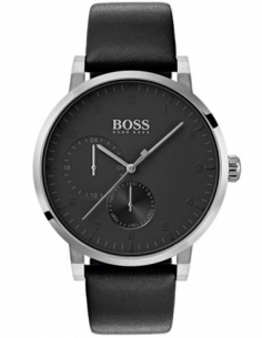 Ceas barbatesc Hugo Boss Modern 1513594