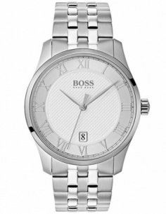 Ceas barbatesc Hugo Boss Classic 1513589