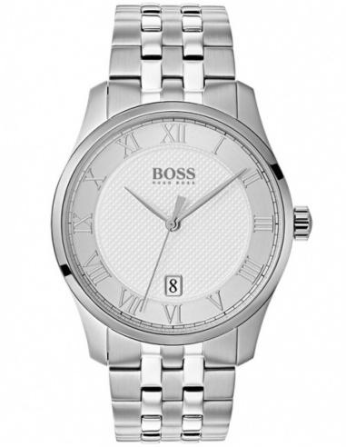 Ceas barbatesc Hugo Boss Classic 1513589