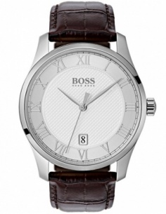 Ceas barbatesc Hugo Boss Classic 1513586