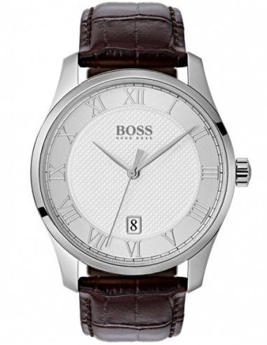 Ceas barbatesc Hugo Boss Classic 1513586