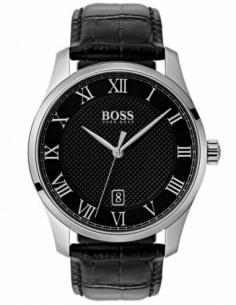 Ceas barbatesc Hugo Boss Classic 1513585