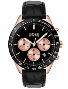 Ceas barbatesc Hugo Boss Contemporary Sport 1513580