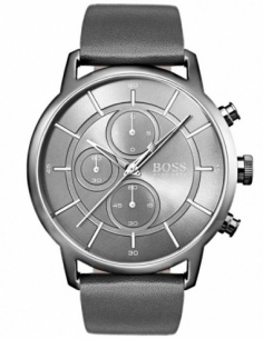 Ceas barbatesc Hugo Boss Classic 1513570