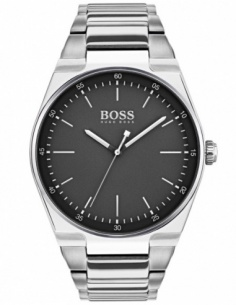 Ceas barbatesc Hugo Boss Classic 1513568