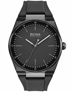Ceas barbatesc Hugo Boss Classic 1513565