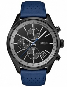 Ceas barbatesc Hugo Boss Contemporary Sport 1513563