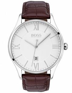Ceas barbatesc Hugo Boss Classic 1513555