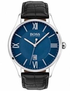 Ceas barbatesc Hugo Boss Classic 1513553