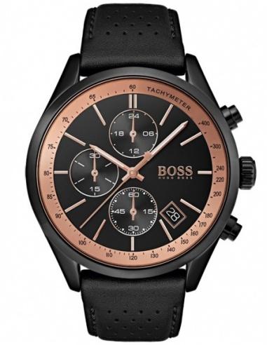 Ceas barbatesc Hugo Boss Contemporary Sport 1513550
