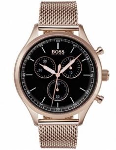 Ceas barbatesc Hugo Boss Classic 1513548