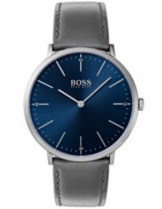 Ceas barbatesc Hugo Boss Modern 1513539