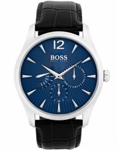 Ceas barbatesc Hugo Boss Classic 1513489