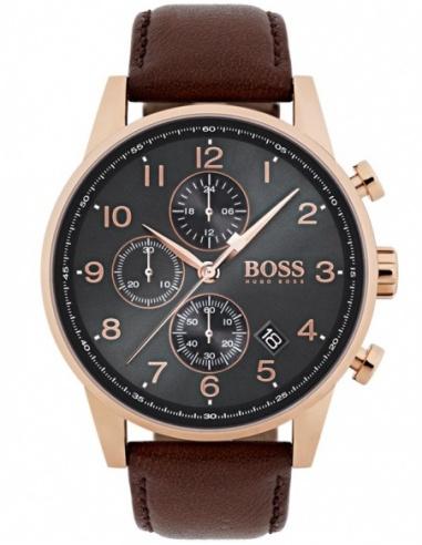 Ceas barbatesc Hugo Boss Classic 1513496