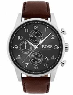 Ceas barbatesc Hugo Boss Classic 1513494