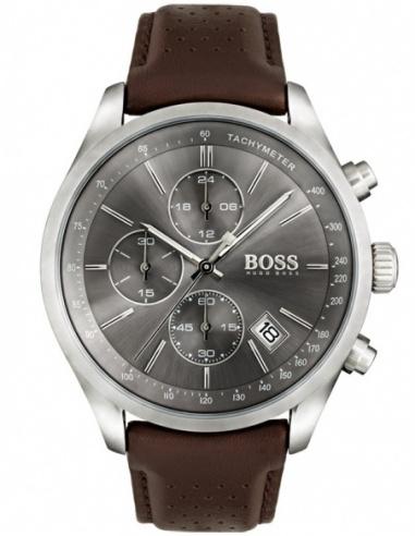 Ceas barbatesc Hugo Boss Contemporary Sport 1513476