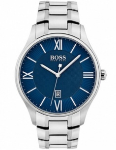 Ceas barbatesc Hugo Boss Classic 1513487