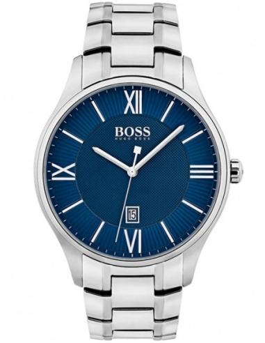 Ceas barbatesc Hugo Boss Classic 1513487