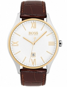 Ceas barbatesc Hugo Boss Classic 1513486
