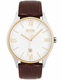 Ceas barbatesc Hugo Boss Classic 1513486