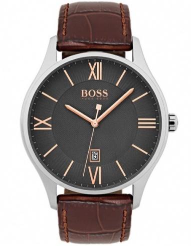 Ceas barbatesc Hugo Boss Classic 1513484