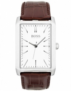 Ceas barbatesc Hugo Boss Classic 1513480