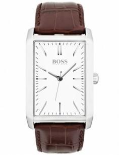 Ceas barbatesc Hugo Boss Classic 1513480