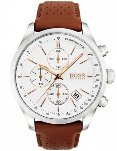 Ceas barbatesc Hugo Boss Classic 1513475