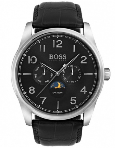 Ceas barbatesc Hugo Boss Classic 1513467