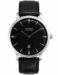 Ceas barbatesc Hugo Boss Classic 1513460