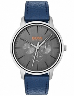 Ceas barbatesc Hugo Boss Copenhagen 1550066