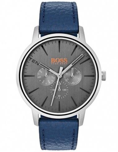 Ceas barbatesc Hugo Boss Copenhagen 1550066