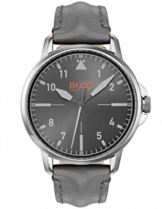 Ceas barbatesc Hugo Boss Chicago 1550061