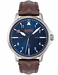 Ceas barbatesc Hugo Boss Chicago 1550060