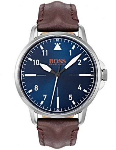 Ceas barbatesc Hugo Boss Chicago 1550060