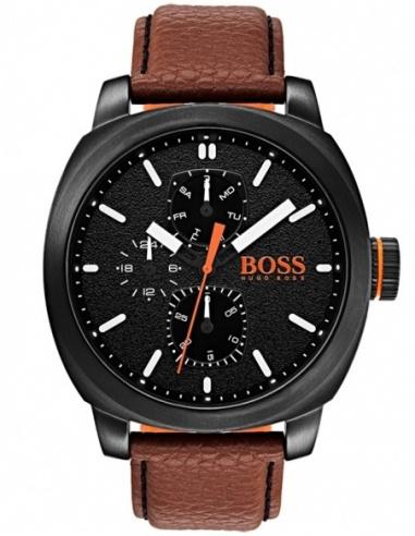 Ceas barbatesc Hugo Boss Cape Town 1550028