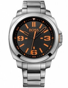 Ceas barbatesc Hugo Boss Brisbane 1513099
