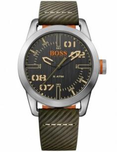 Ceas barbatesc Hugo Boss Paris 1513415