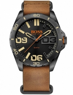 Ceas barbatesc Hugo Boss Berlin 1513316