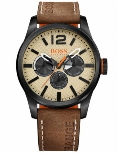 Ceas barbatesc Hugo Boss Paris 1513237